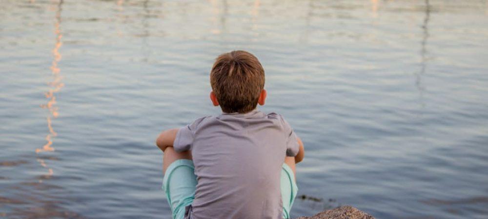Neurohelp | Asumiendo el TDAH en nuestro hijos