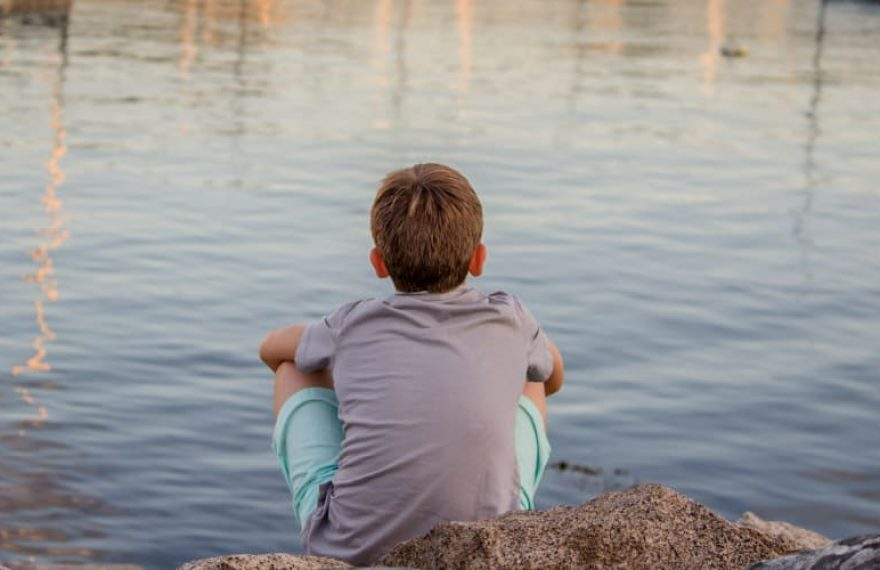 Blog | Asumiendo el TDAH en nuestro hijos