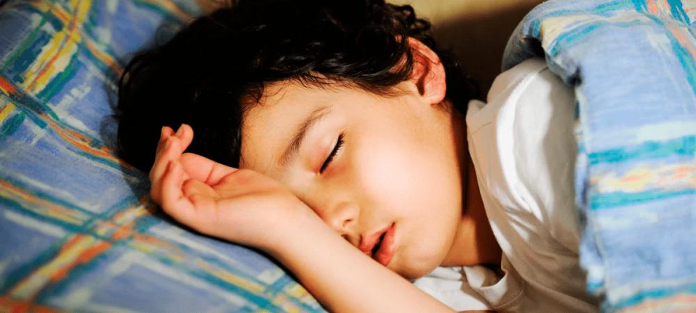 Neurohelp | Diagnóstico del trastorno del sueño en personas con TDAH
