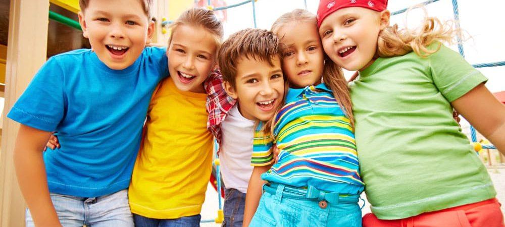 Neurohelp | La Motricidad Fina, una habilidad indispensable para estimular desde la niñez