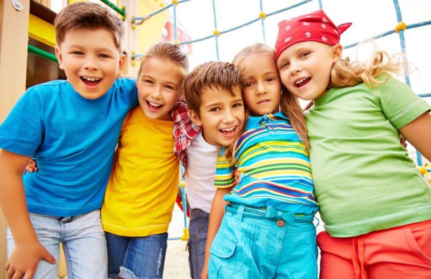 Blog | La Motricidad Fina, una habilidad indispensable para estimular desde la niñez